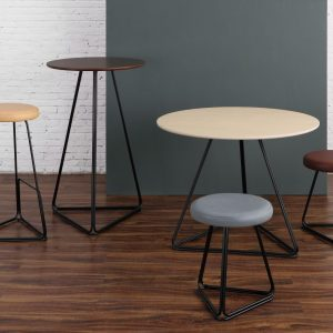 delta bar&counter stools padded