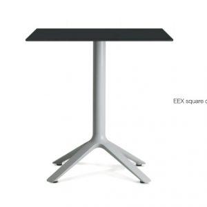 eex table | outdoor / indoor