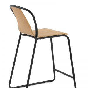 fullerton counter stool