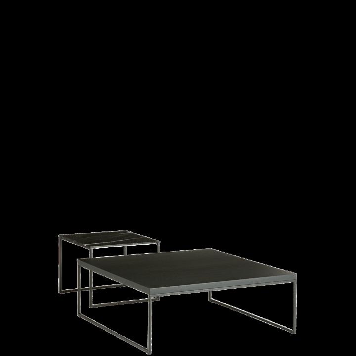 gordon coffee table