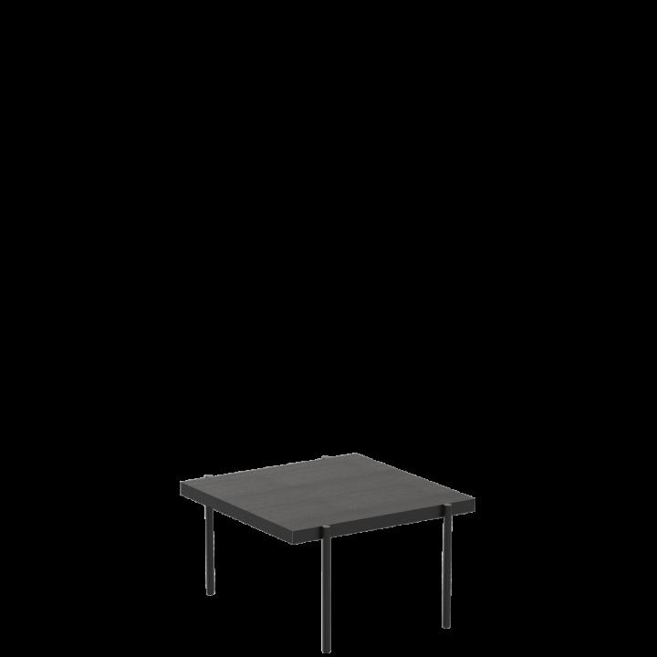 loom side table