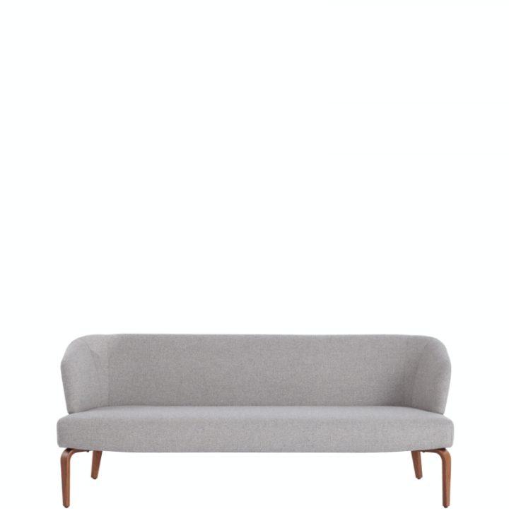 milo sofa