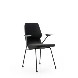oblique chair outdoor
