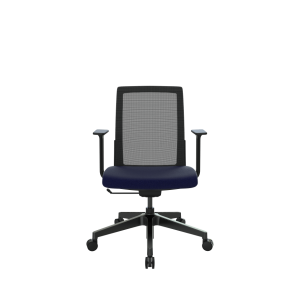orb office chair