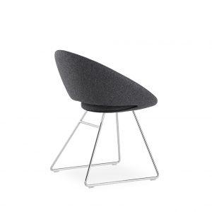 pan chair
