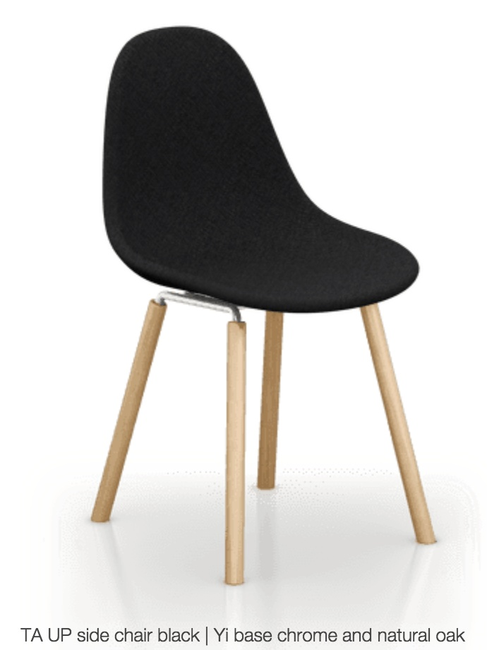ta-up-chair-black-yi-natural