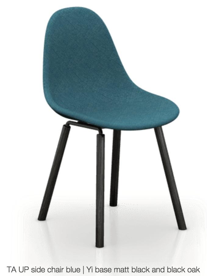 ta-up-chair-blue-yi-base