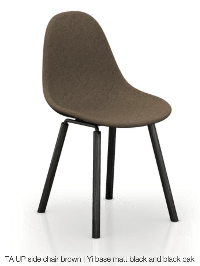 ta-up-chair-brown-yi