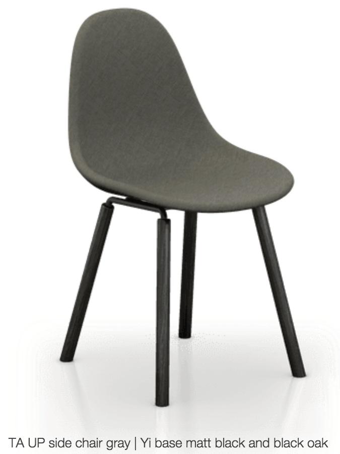 ta-up-chair-grey-yi
