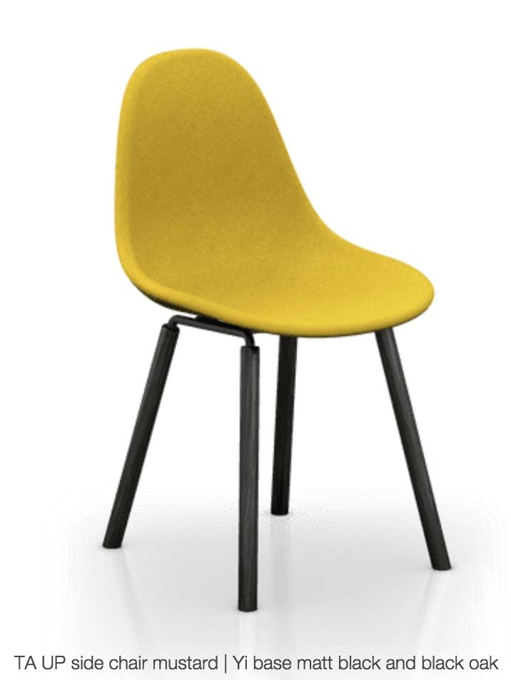 ta-up-chair-mustard-yi