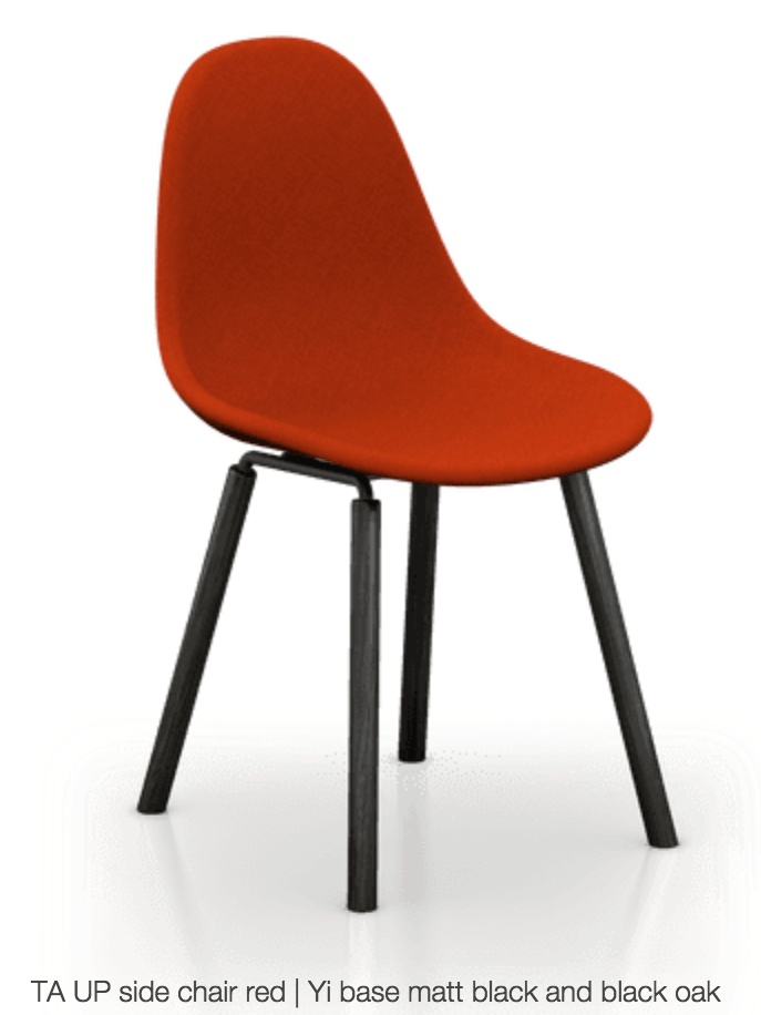 ta-up-chair-red-yi