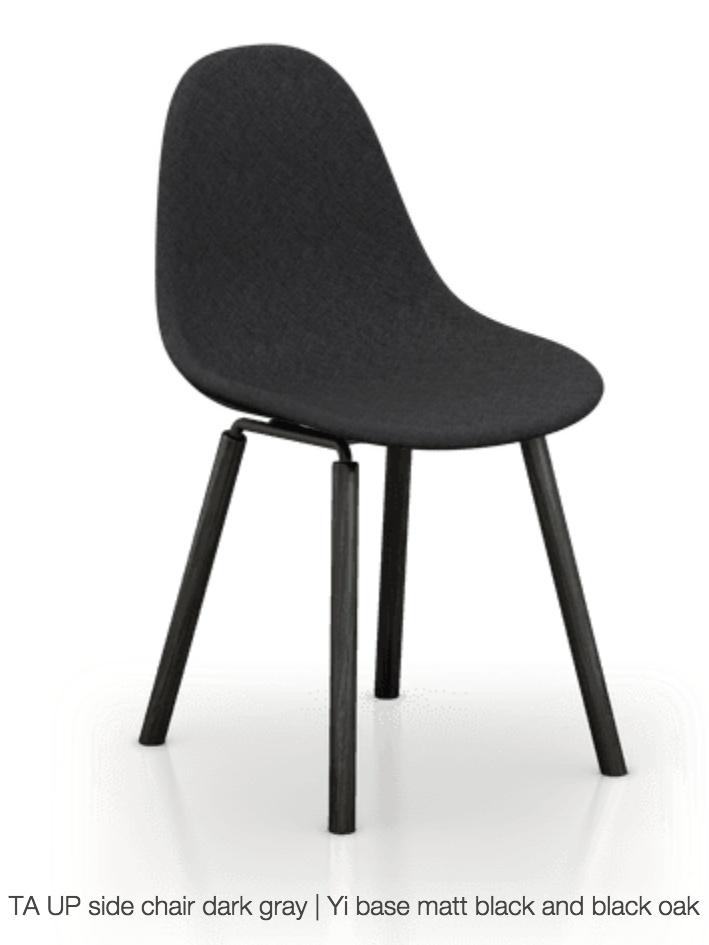 ta-up-chair-yi-drk-grey
