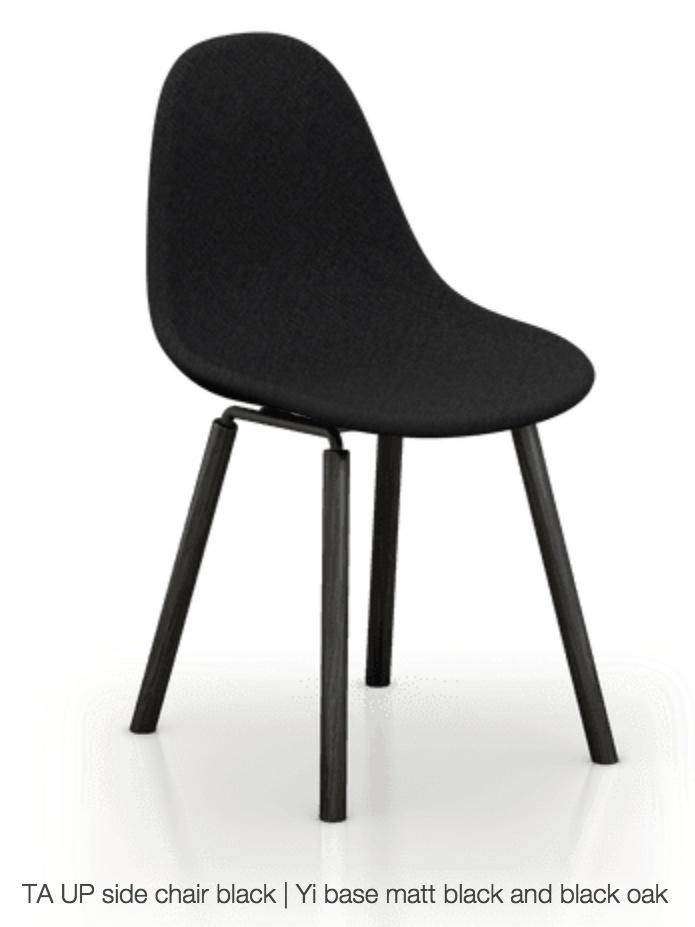ta-upholstered-black-yi