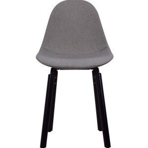 ta chair upholstered | yi base