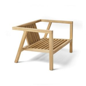umomoku outdoor chair