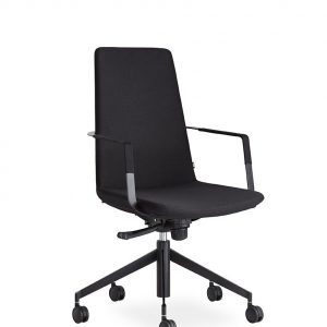 zone office chair