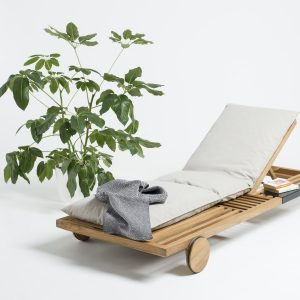 umomoku chaise