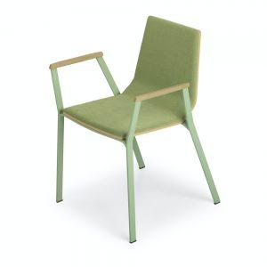 marina armchair