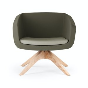 arca lounge low-back