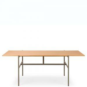 blade table rectangular