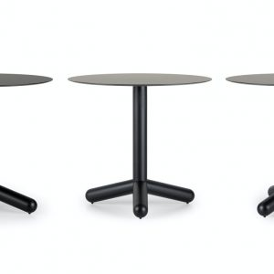 eighty bistro table