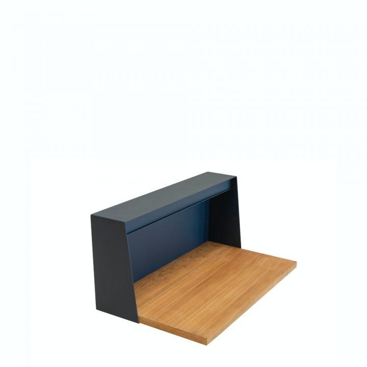hella desk shelf