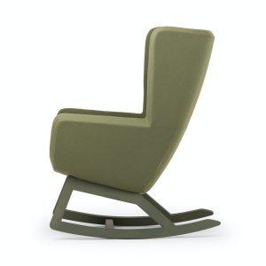 arca rocking chair