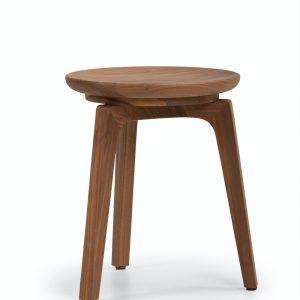 tod low stool