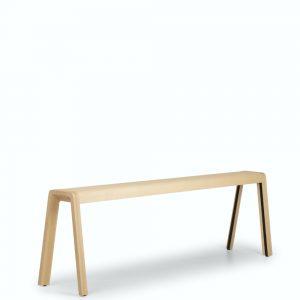 e-quo bench