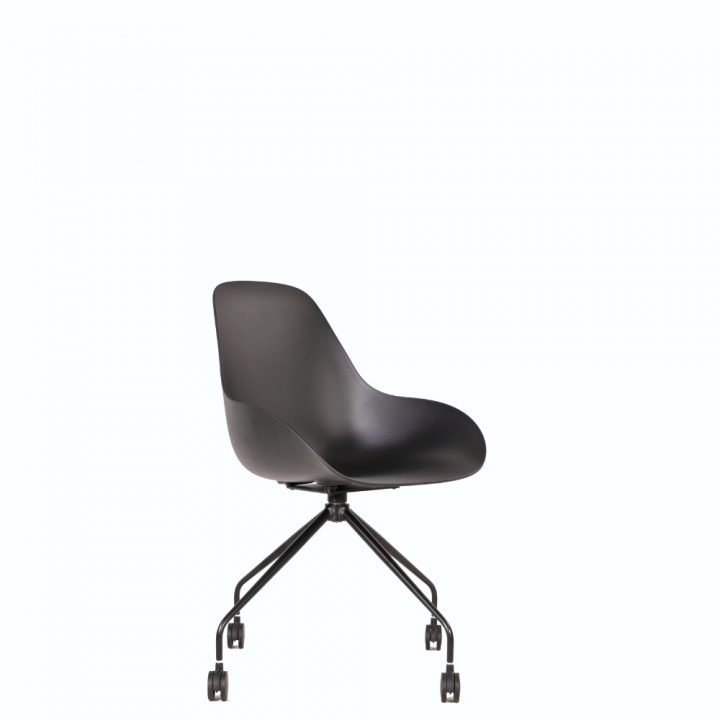 dimple office chair