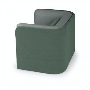 sho armchair