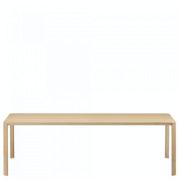ermete table