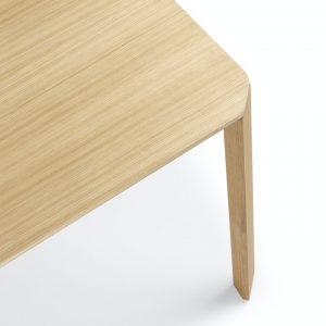 ermete square table