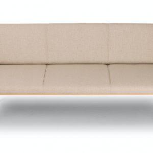 millepiedi sofa