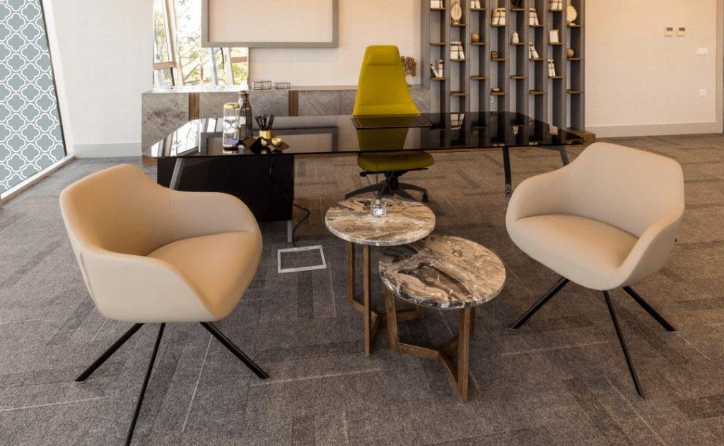 B&T-Nuans-Lamy-Chair-Swivel