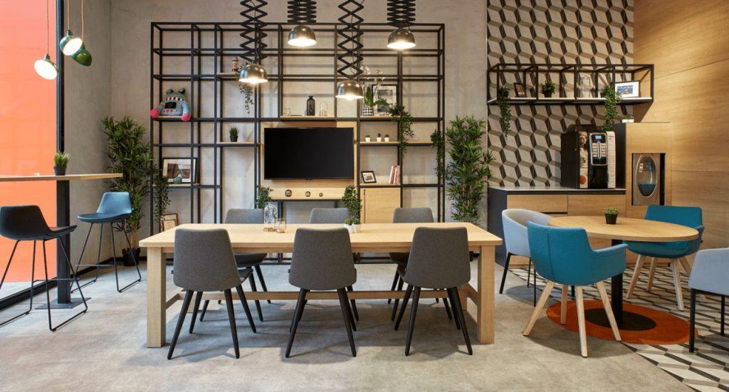 BT-Pera-Barstool-Pera-Chairs-Rego-Chairs_qbdbzh_1383777bd1