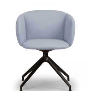 not chair NT5098