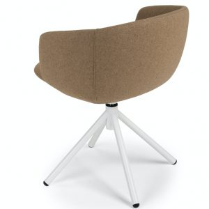 not chair NT4090