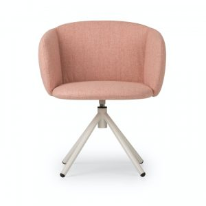 not chair NT5090