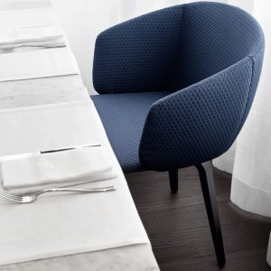 not chair NT4094