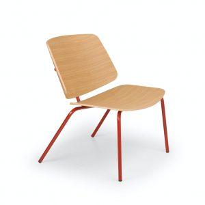 tao lounge chair