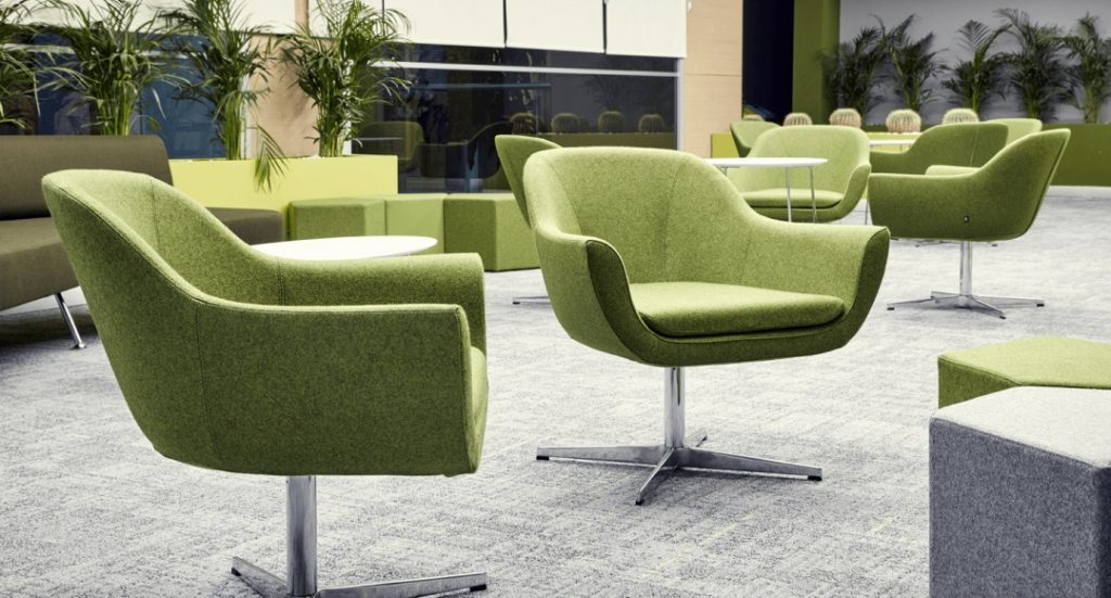 green-lounge-chair_swivel_B&T_Nuans