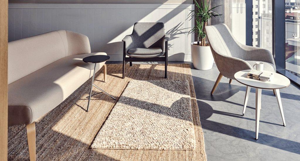 nuans-milo-sofa-lamy-chair-to-be-chair_BT_Design