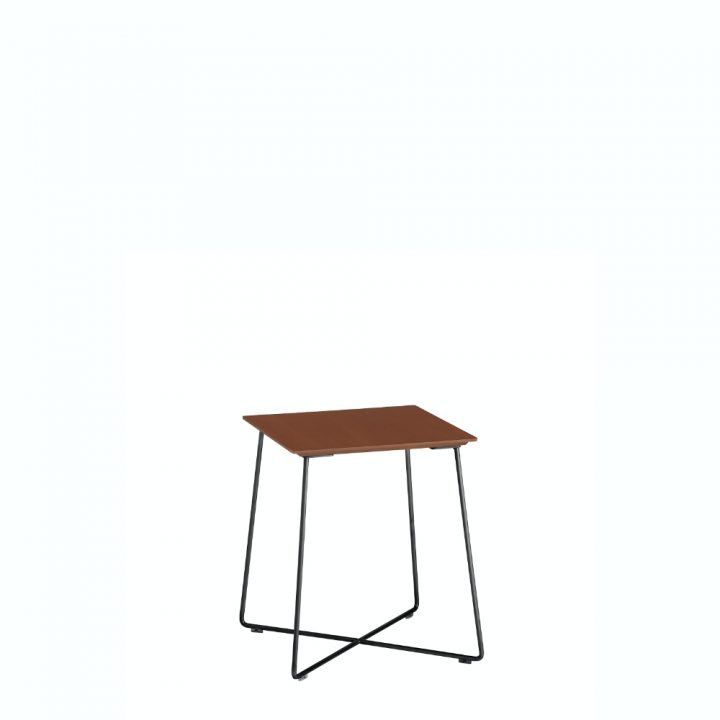 fly side tables