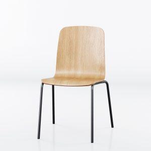morro chair