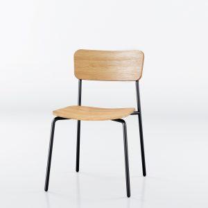 paloma chair