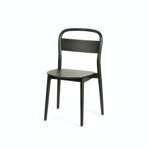 yue stacking chair