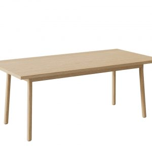 mia table