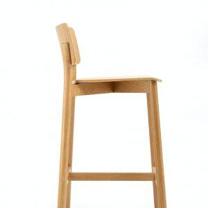 mia counter stool
