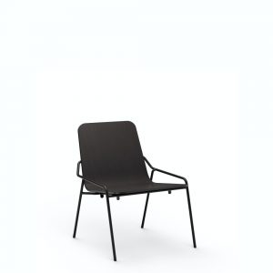 dupont lounge chair